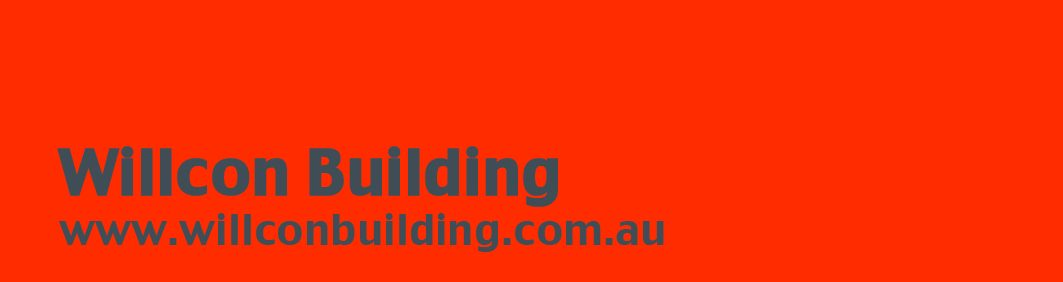 willcon building residential + hospitality + commercial