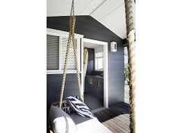 backyard southcoast beach house
