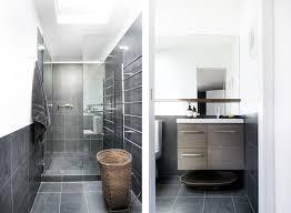 bathroom south coast beach house