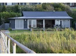frontage south coast beach house