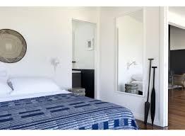 master bedroom south coast beach house