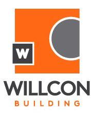 Willcon building